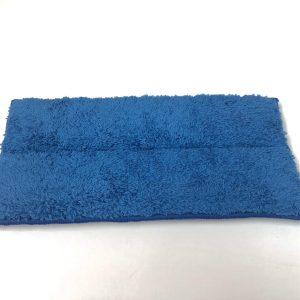 水擦系列板擦布 (需搭配板擦握把使用)