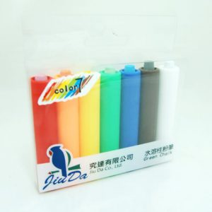 Happy drawing set with storage bag